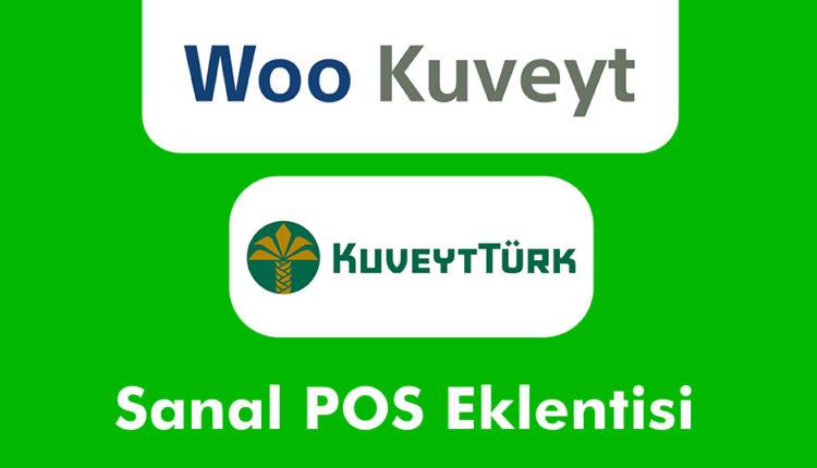 wookuveyt-site-kapak