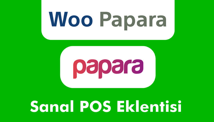 woopapara-site-kapak