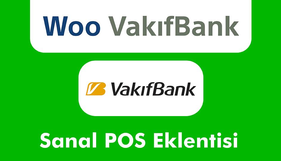 woovakifbank-site-kapak