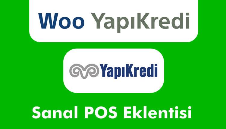 wooyapikredi-site-kapak