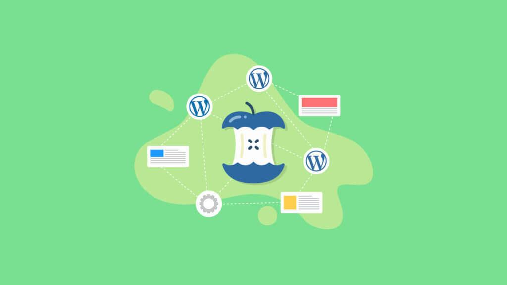 wordpress-core