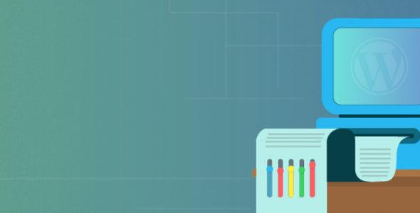 wordpress-google-ads-ekleme