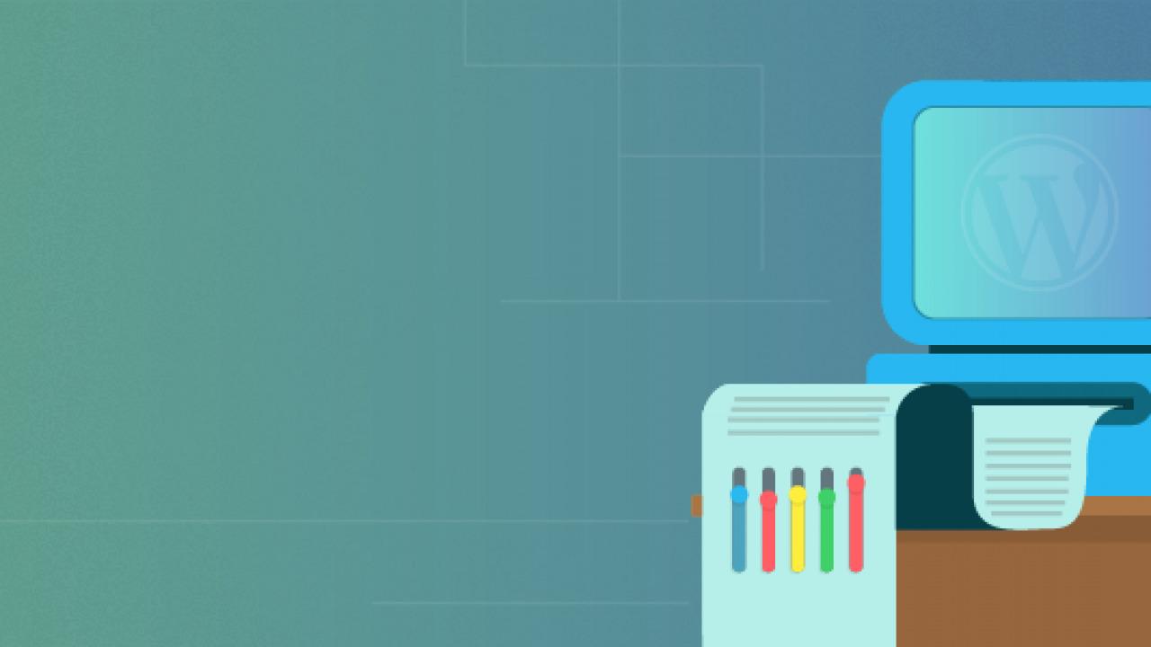 Google AdSense'i WordPress Sitenize Nasıl Ekleyebilirsiniz?