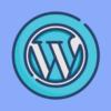wordpress-hosting-2020