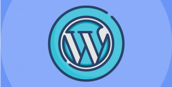 wordpress-hosting-2020