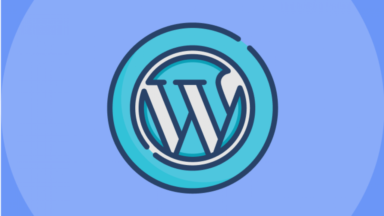 En İyi 10 WordPress Hosting Firması 2020