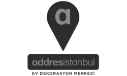 addressistanbul