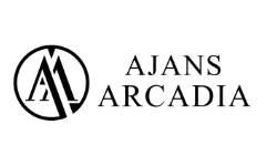 ajansarcadia