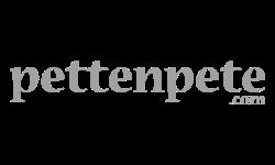 pettenpete1