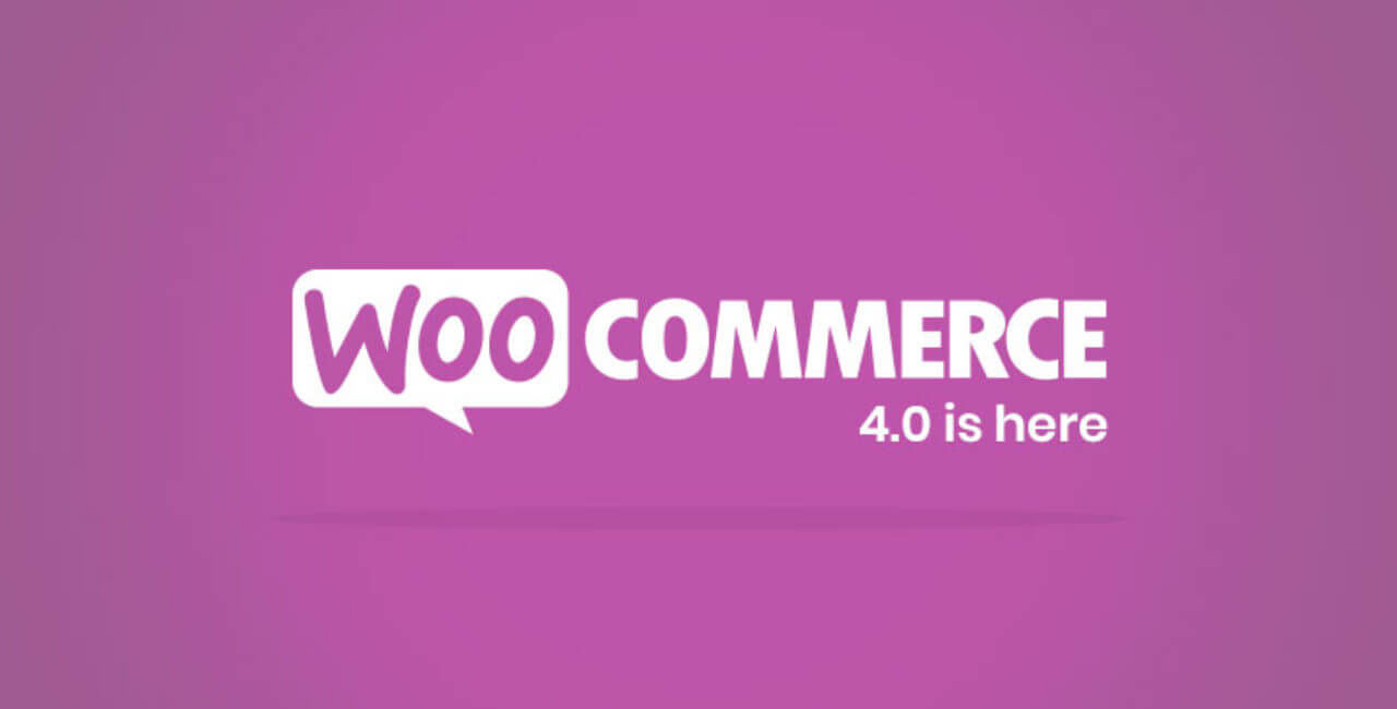 woocommere-4.4-1280x720