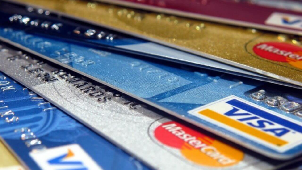 Kredi Kartı ile Banka Kartları Arasındaki Farklar