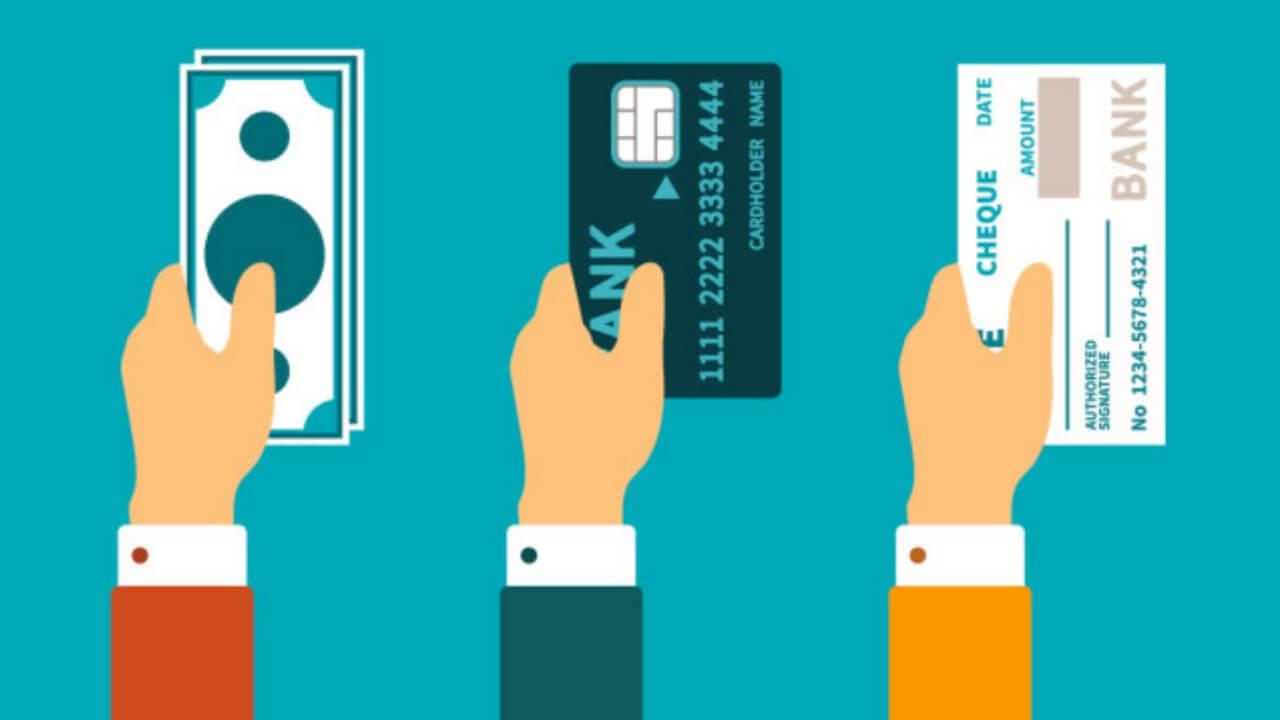 E-Ticaret İçin Ödeme Altyapısı Nedir?