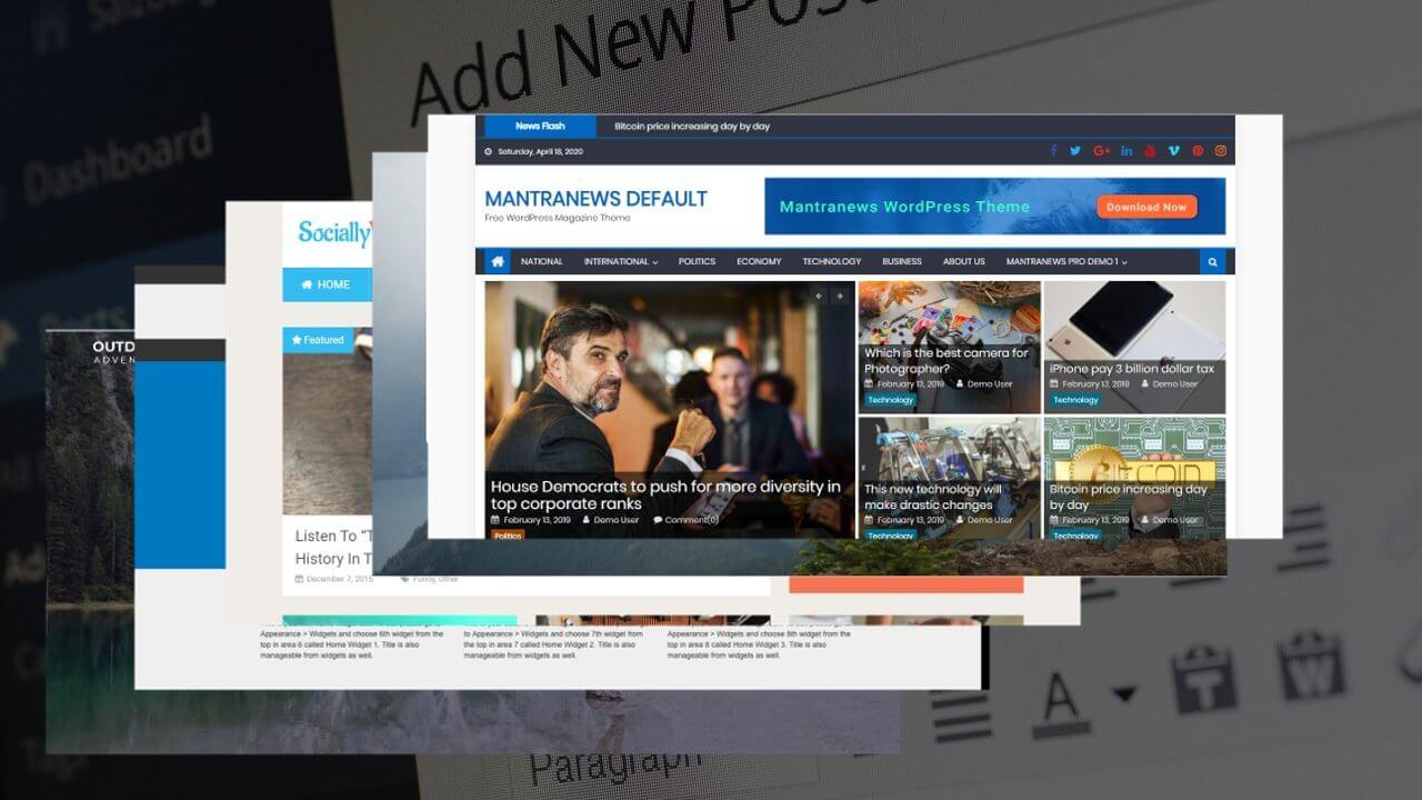 En İyi 6 WordPress Popüler Yazı Eklentisi