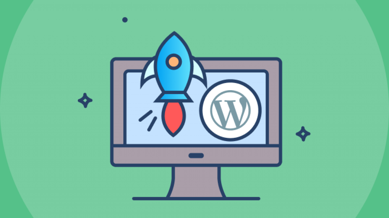 WordPress Eklenti Etkinleştirememe Sorunu