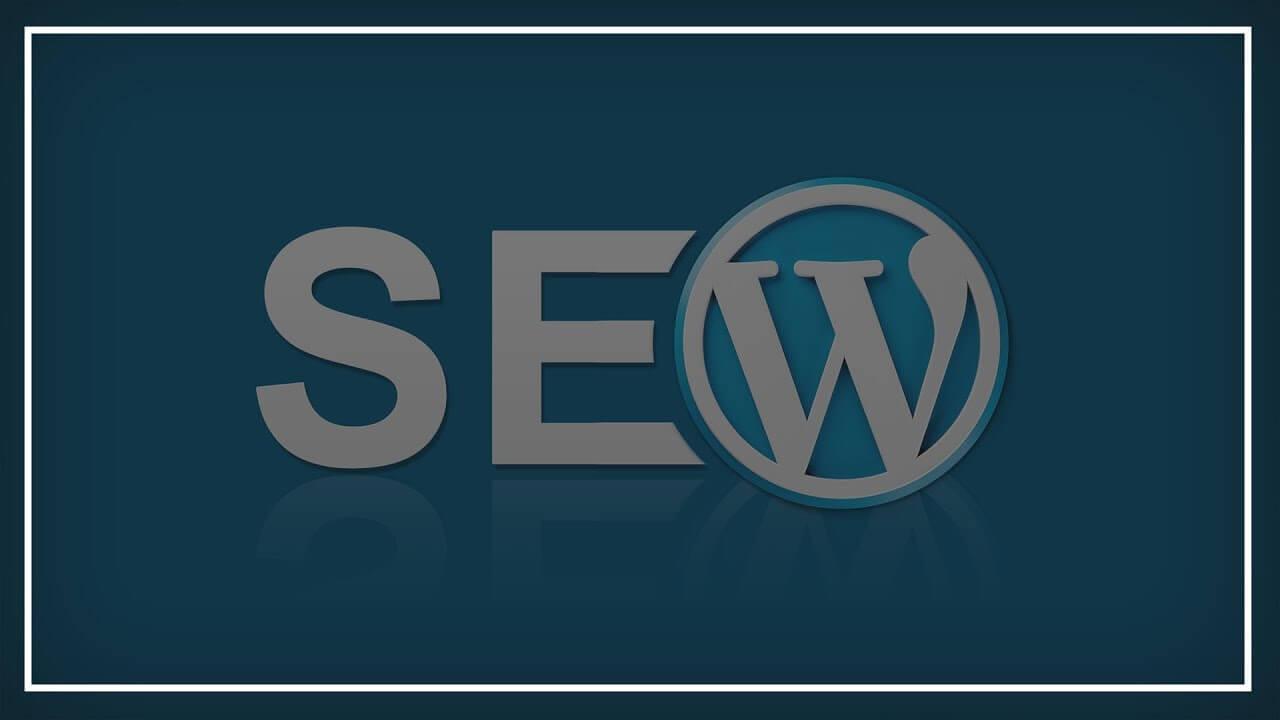 WordPress Sitenizi 10 Soruda SEO Uyumlu Hale Getirin