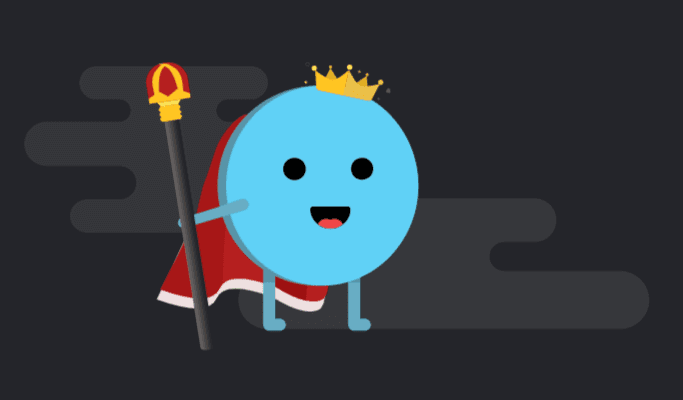 WordPress Discord Sunucusu İle Buluştu