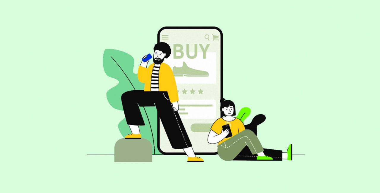 ecommerce-trendleri