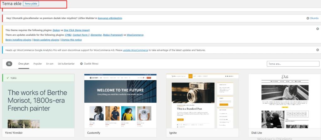 tema-blog-wordpress