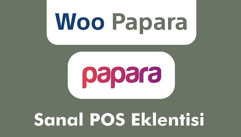woopapara