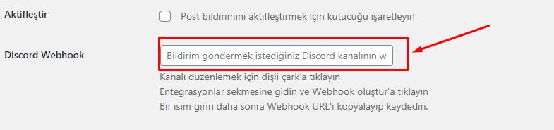 wordpress-eklentisi-2021-discord