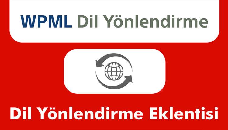 wpml-dil-yonlendirme-eklentisi