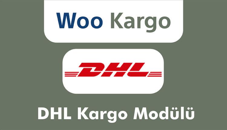 site kapak banner