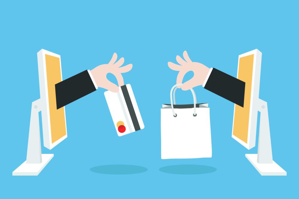 Müşteriden Müşteriye Ticaret(C2C) Nedir?