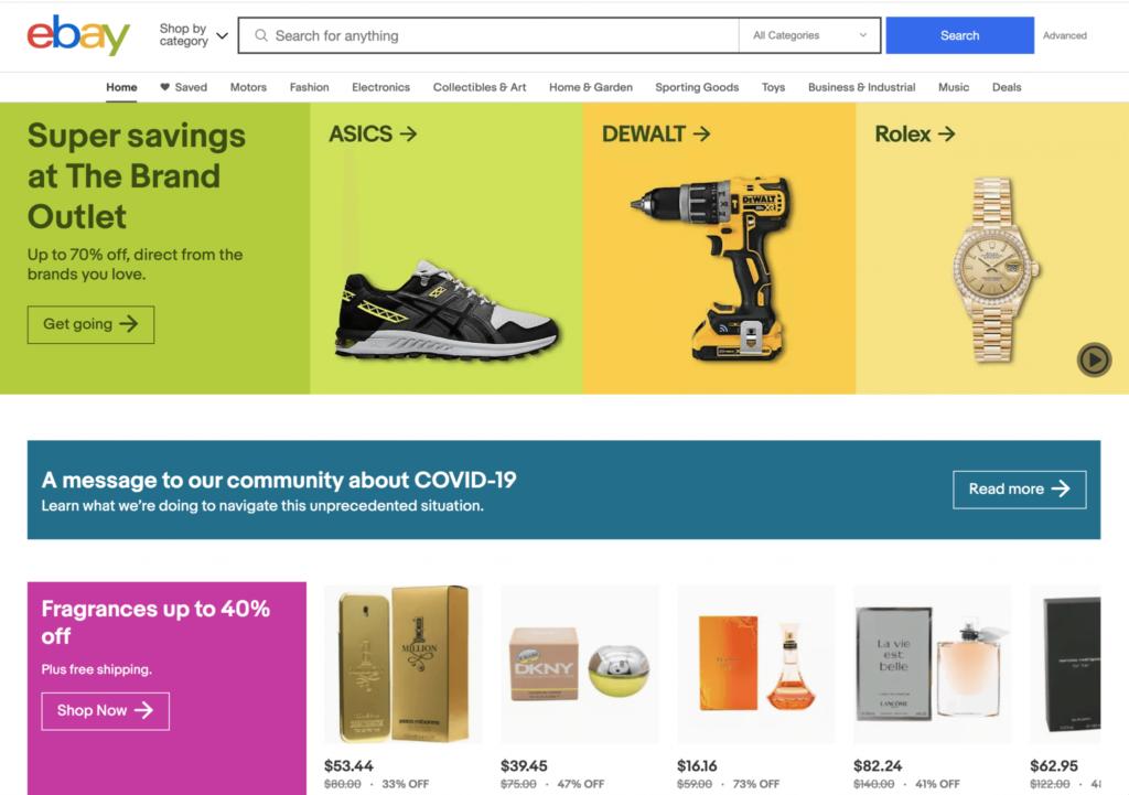 ebay-pazaryeri