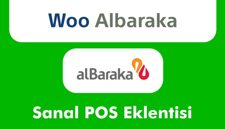 wooalbaraka-site-kapak