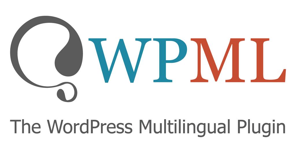 wpml-nedir